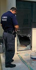 BurglaryIsrael1