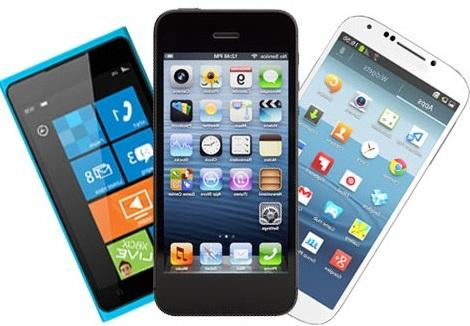 Smart_phone-2