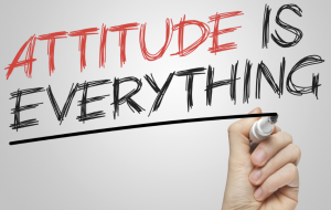 attitude_is_everything1