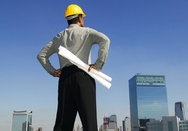 building surveying dissertations Quantity surveying dissertation topics a great selection of free quantity surveying dissertation topics and ideas to help you write the perfect dissertation.
