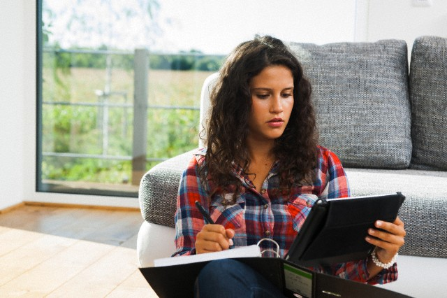 Psychology assignment writing service